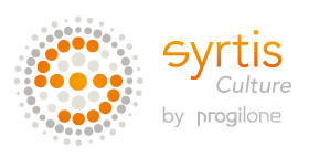 Syrtis Culture
